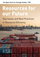 Resources for our Future