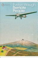 Remote People