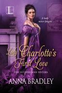 Lady Charlotte's First Love Pdf/ePub eBook