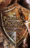 The Pilgrim s Progress Book