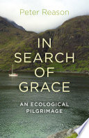 In Search Of Grace Book