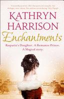 Pdf Enchantments