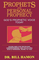 Pdf Prophets and Personal Prophecy