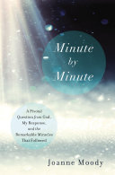 Minute By Minute [Pdf/ePub] eBook