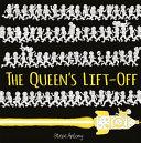 The Queen s Lift Off