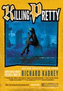 Killing Pretty Pdf/ePub eBook