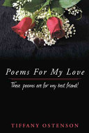 Pdf Poems for My Love