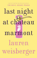 Pdf Last Night at Chateau Marmont Telecharger
