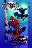 Ultimate Spider-Man - Volume 19