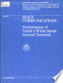Space Communications