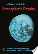 Atmospheric Physics Book