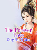 The Forever Love