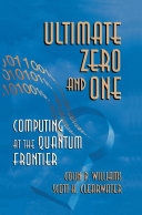 Pdf Ultimate Zero and One Telecharger