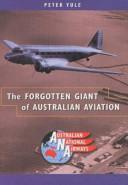 The Forgotten Giant of Australian Aviation