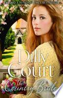 The Country Bride  The Village Secrets  Book 3