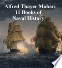11 Books of Naval History Book PDF