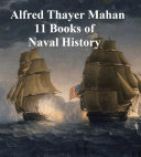 11 Books of Naval History