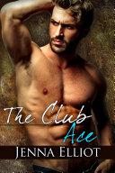 The Club: Ace Pdf/ePub eBook