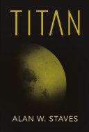 Pdf Titan