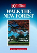 Walk the New Forest