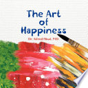 The Art Of Happiness Book