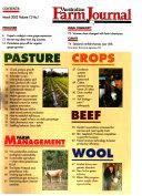 Australian Farm Journal