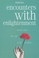 Encounters with Enlightenment