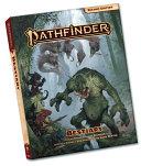 Pathfinder RPG Bestiary Pocket Edition  P2