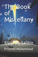 Pdf The Book of Miscellany
