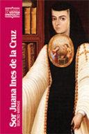 Sor Juana In  s de la Cruz  CWS