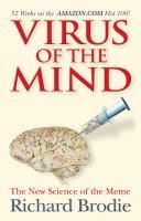Virus of the Mind Pdf/ePub eBook