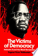The Victims Of Democracy