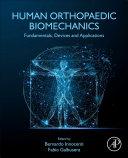 Human Orthopaedic Biomechanics