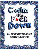Calm the F*ck Down
