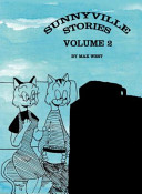 Sunnyville Stories