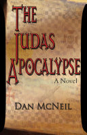 The Judas Apocalypse