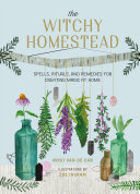 The Witchy Homestead PDF
