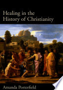 Healing In The History Of Christianity [Pdf/ePub] eBook
