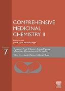 Comprehensive Medicinal Chemistry II  Volume 7