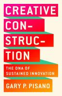 Creative Construction Pdf/ePub eBook