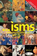 -isms