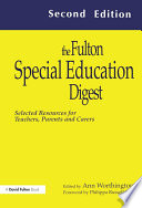 The Fulton Special Education Digest