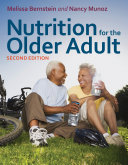 Nutrition for the Older Adult