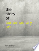 The Story Of Contemporary Art Book PDF