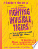 A Leader's Guide to Fighting Invisible Tigers