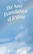 The Sure Foundation of Jeshua