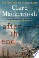 After the End Book PDF