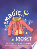 The Magic Jacket