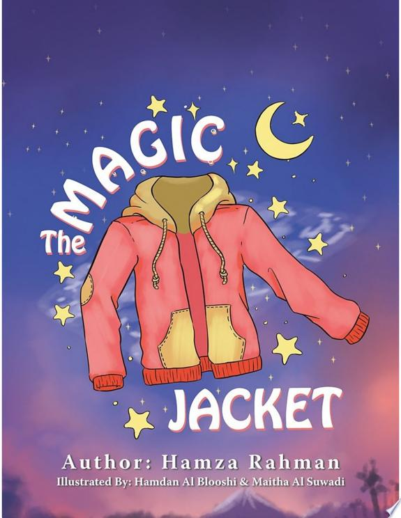 The Magic Jacket