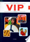 Vip  7  Kl  Texts